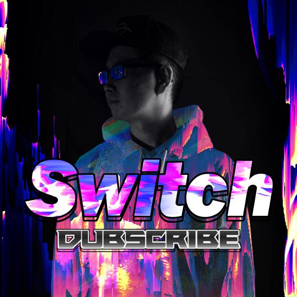 https://zenius-i-vanisher.com/simfiles/iamthek3n%20Selections/Switch/Switch-jacket.png