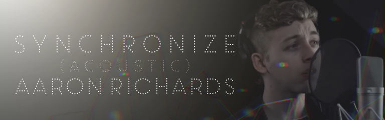 https://zenius-i-vanisher.com/simfiles/iamthek3n%20Selections/Synchronize%20%28Acoustic%29/Synchronize%20%28Acoustic%29.png