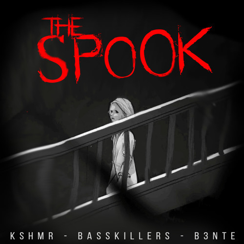 https://zenius-i-vanisher.com/simfiles/iamthek3n%20Selections/The%20Spook%20ft.%20BassKillers%20%26%20B3nte/The%20Spook%20ft.%20BassKillers%20%26%20B3nte-jacket.png