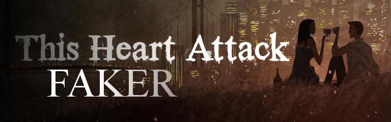 https://zenius-i-vanisher.com/simfiles/iamthek3n%20Selections/This%20Heart%20Attack/This%20Heart%20Attack.png?t=1500641471