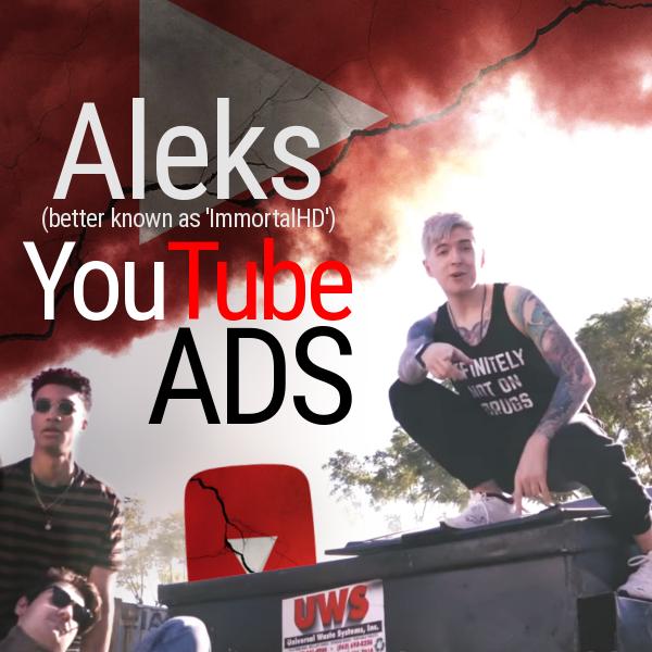 https://zenius-i-vanisher.com/simfiles/iamthek3n%20Selections/YouTube%20Ads/YouTube%20Ads-jacket.png