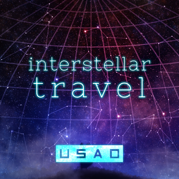 https://zenius-i-vanisher.com/simfiles/iamthek3n%20Selections/interstellar%20travel/interstellar%20travel-jacket.png