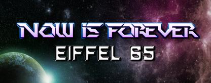 Now is Forever - radicalfaith360 originals - Simfiles - ZIv