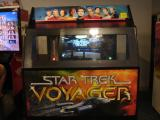 Pocket Change - Star Trek: Voyager