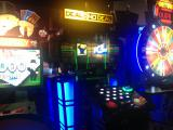 Deal or No Deal Dave & Buster's Hollywood & Highland