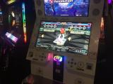 DDR A - Round1 (MainPlace)