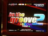 8 on the Break - ITG Rainbow theme
