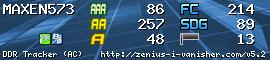 https://zenius-i-vanisher.com/v5.2/ddr_sig.php?userid=18616