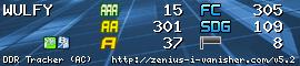 http://zenius-i-vanisher.com/v5.2/ddr_sig.php?userid=9416&generate=1