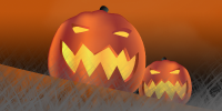 http://zenius-i-vanisher.com/v5.2/headers/halloween_thumb.png